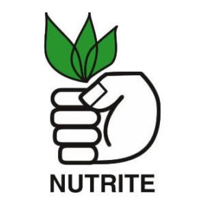 nutrite